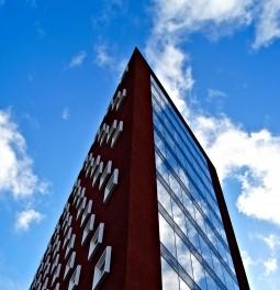 Immobilier : l'Hérault attire les investisseurs